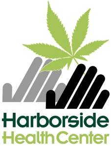 HQ HHC Logo