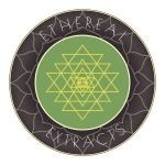 Ethereal Extracts Logo